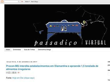 changeagain passadicovirtual.blogspot.com.br
