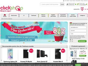 changeagain clickshop.ro