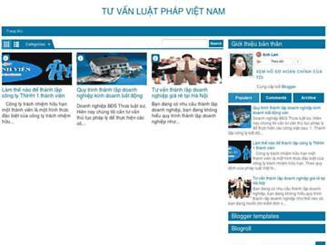 changeagain tu-van-luat-viet-nam.blogspot.com