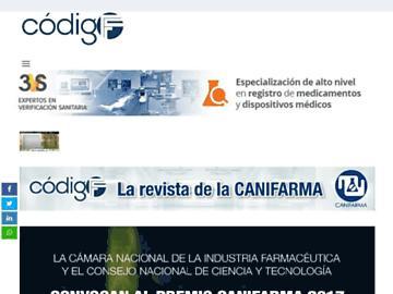 changeagain codigof.mx