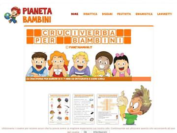 changeagain pianetabambini.it