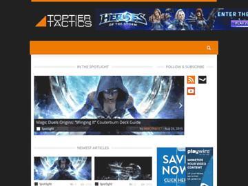 changeagain toptiertactics.com