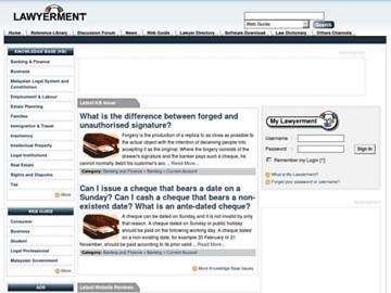 changeagain lawyerment.com