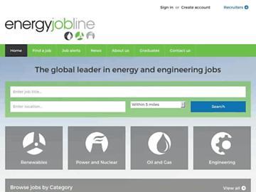 changeagain energyjobline.com