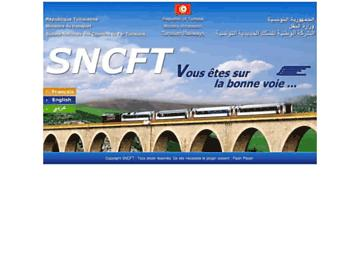 changeagain sncft.com.tn