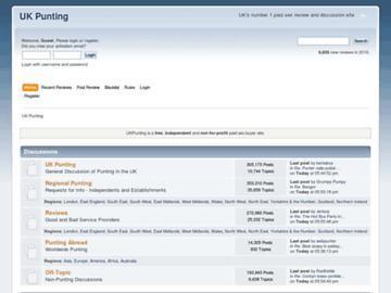 changeagain ukpunting.com