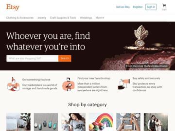 changeagain www.etsy.com