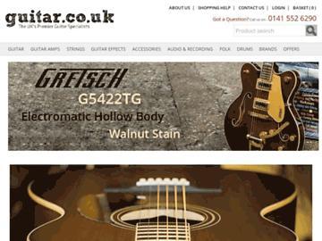 changeagain guitar.co.uk