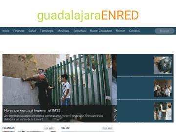 changeagain guadalajaraenred.mx