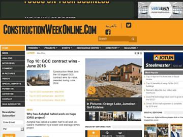 changeagain constructionweekonline.com