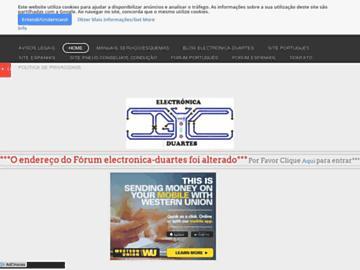 changeagain electronica-duartes.com