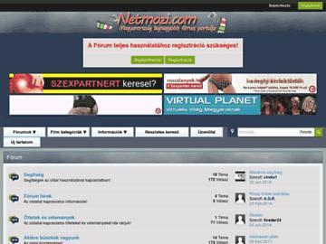 changeagain netmozi.com