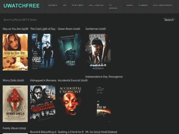 changeagain uwatchfree.net
