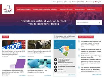 changeagain nivel.nl