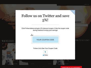 changeagain thefastflicks.com