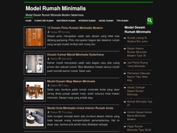 changeagain ohrumahminimalis.com