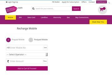 changeagain paybackbazaar.com