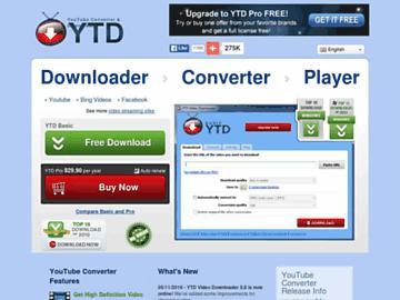 changeagain youtubedownloadersite.com