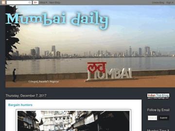 changeagain mumbai-eyed.blogspot.in