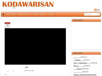 changeagain kodawarisan.com