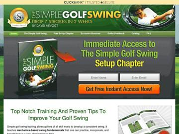 changeagain golfswingguru.com