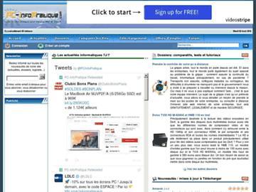 changeagain pc-infopratique.com