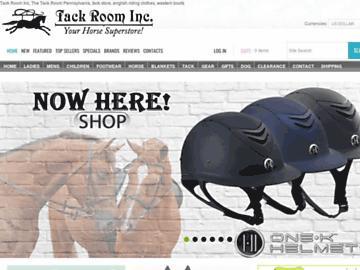 changeagain tackroominc.com