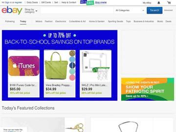 changeagain www.ebay.com