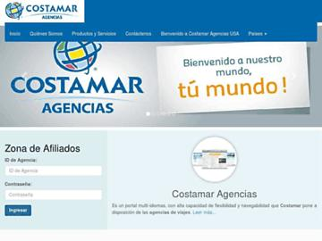 changeagain costamaragencias.com
