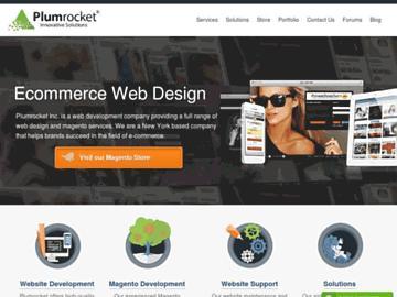 changeagain plumrocket.com