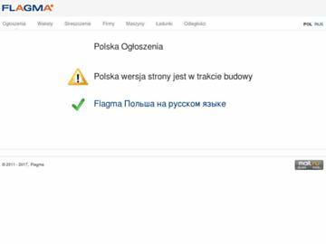 changeagain flagma.pl