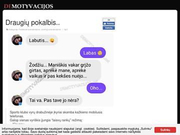changeagain demotyvacijos.net