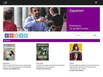 changeagain gutekfilm.pl