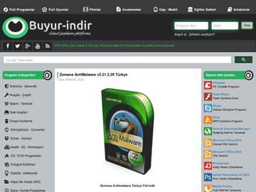changeagain buyur-indir.com