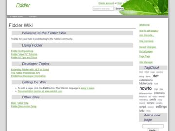 changeagain fiddler.wikidot.com