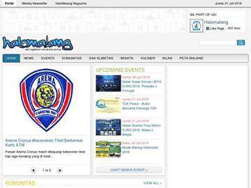 changeagain halomalang.com