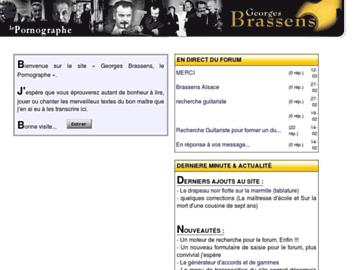 changeagain beausoleil.free.fr