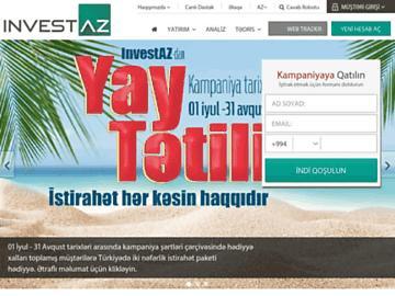changeagain investaz.az