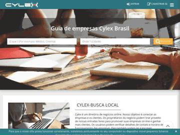 changeagain cylex.com.br