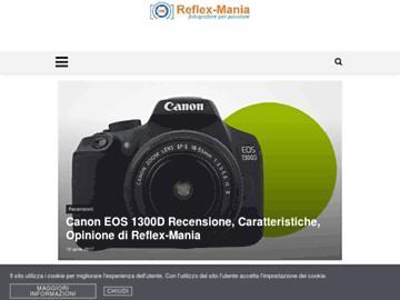 changeagain reflex-mania.com