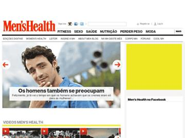 changeagain menshealth.com.pt