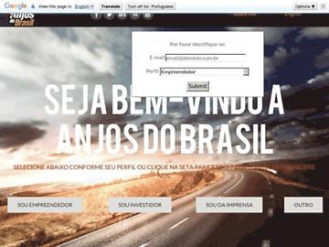 changeagain anjosdobrasil.net