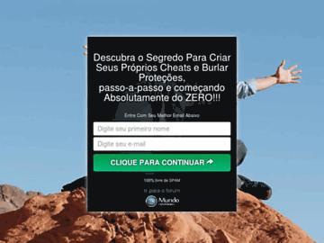 changeagain mundohackpt.com.br