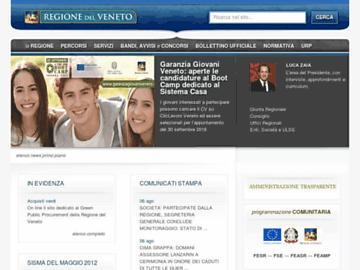 changeagain regione.veneto.it