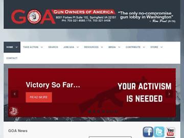 changeagain gunowners.org