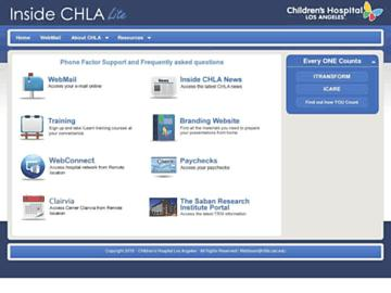 changeagain insidechla.org
