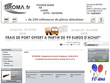 changeagain broma.fr