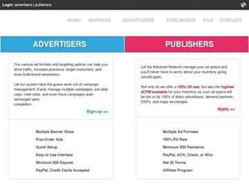 changeagain adv-adserver.com
