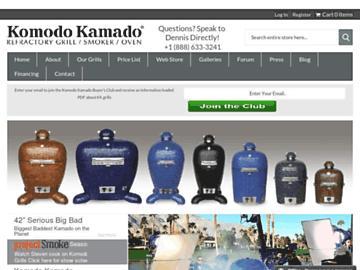 changeagain komodokamado.com