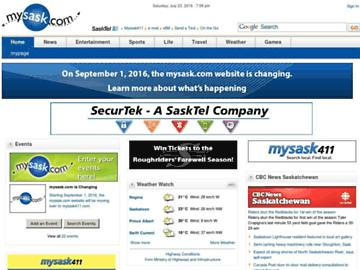 changeagain mysask.com